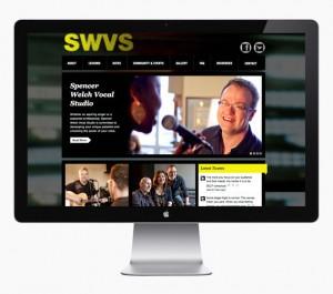 3_SWVS1