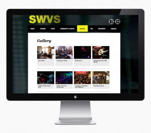 3_SWVS2