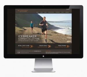 4_icebreaker2
