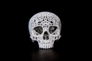 3_skull