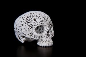 4_skull