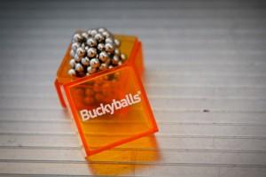 6_buckyballs