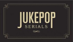 jukepop_logo